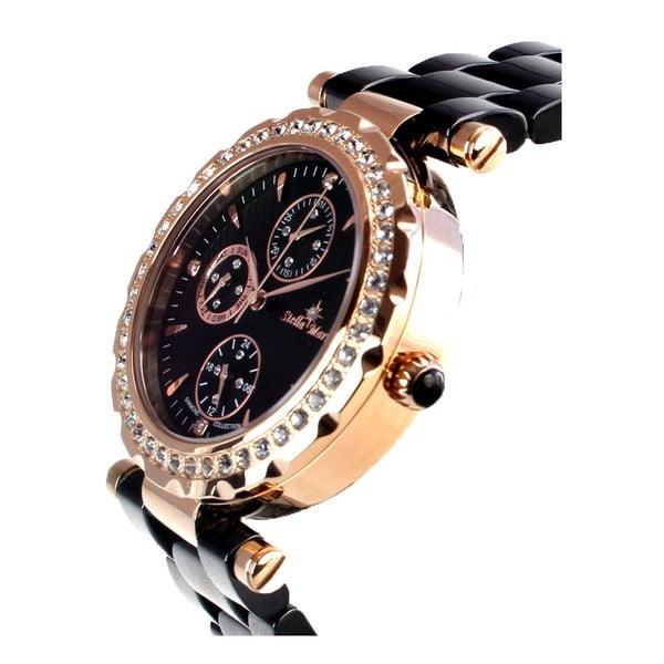 Dámské hodinky Stella Maris STM15R6