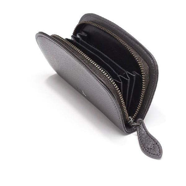 Peňaženka Bell & Fox Small Mole