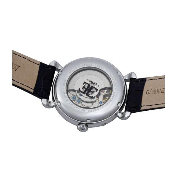 Pánske hodinky Thomas Earnshaw Grand E02