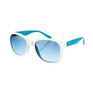 Dětské sluneční brýle Lacoste L603 White/Blue