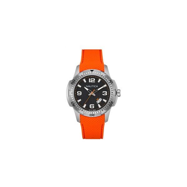 Pánske hodinky Nautica no. 539