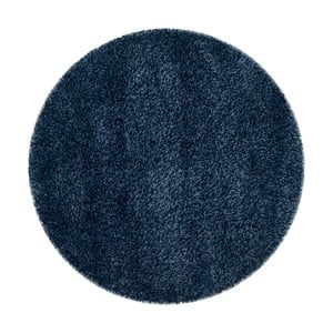 Koberec Crosby Blue, 121 cm