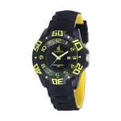 Pánske hodinky Fastnet SP5024-05
