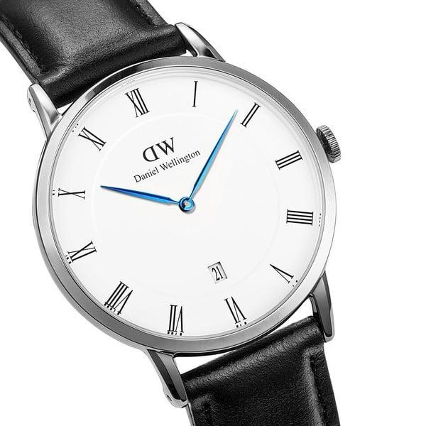Pánske hodinky Daniel Wellington Dapper Sheffield