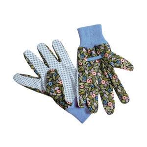 Pár zahradných rukavíc Premier Housewares Felicity