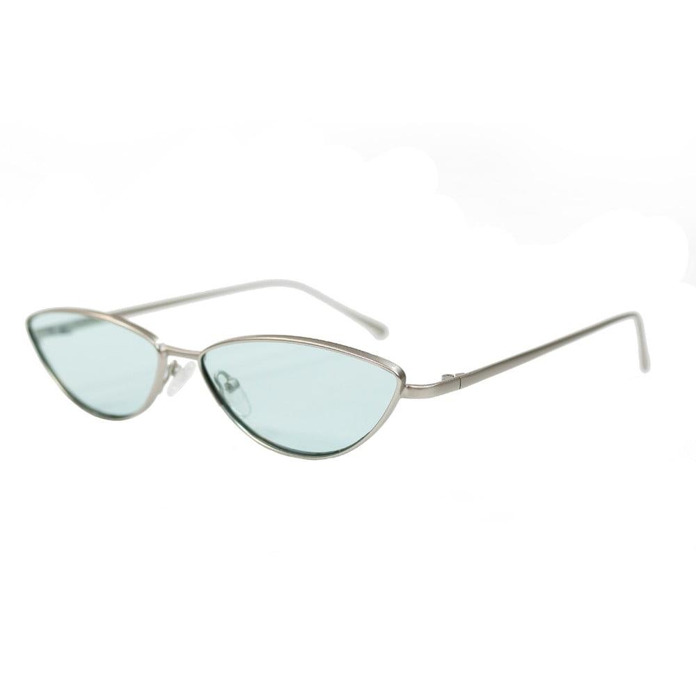 Slnečné okuliare Ocean Sunglasses Liverpool Dock