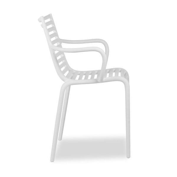 Stolička Rejiu