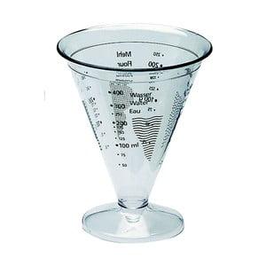 Odmerka Measuring Jug Famos, 0.5 l