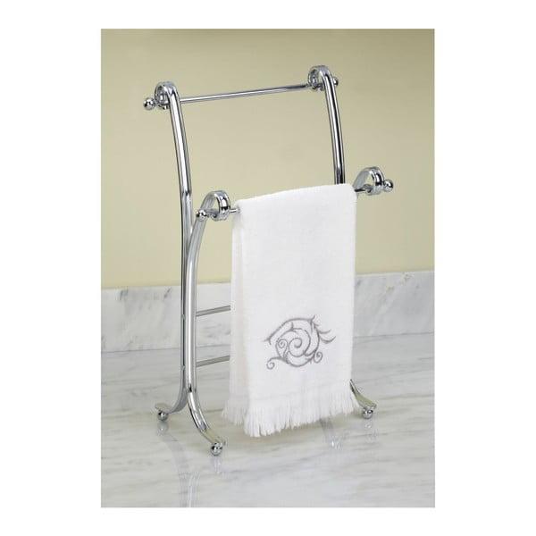 Stojan do kúpeľne iDesign York Lyra