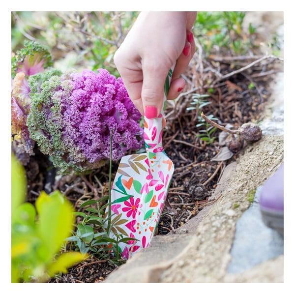 Sada zahradnického náradia Compose Flowers
