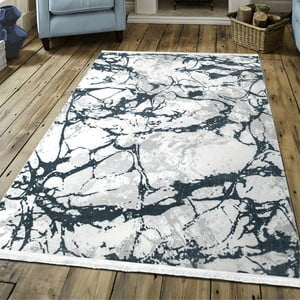 Koberec Extravagante Gris, 200 x 290 cm