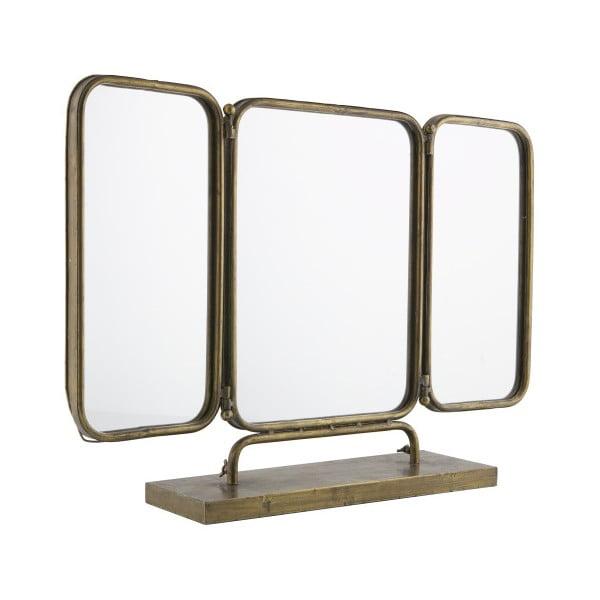 Zatváracie stolové zrkadlo BePureHome Anonymous