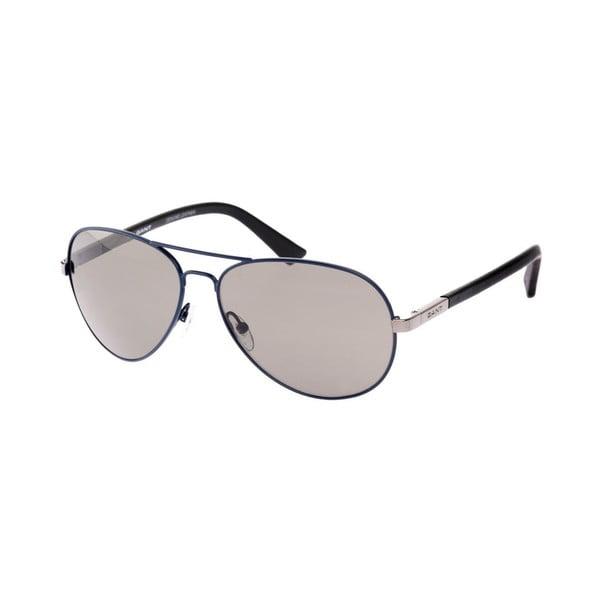 Pánske slnečné okuliare GANT Navy Blue