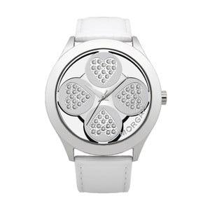 Dámske hodinky Morgan de Toi 1133W