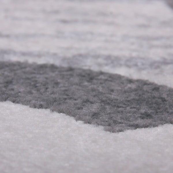 Detský koberec Loula Lou, 100x150cm