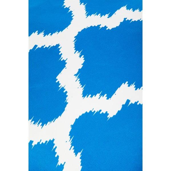 Vankúš s výplňou Geometric 26, 45x45 cm