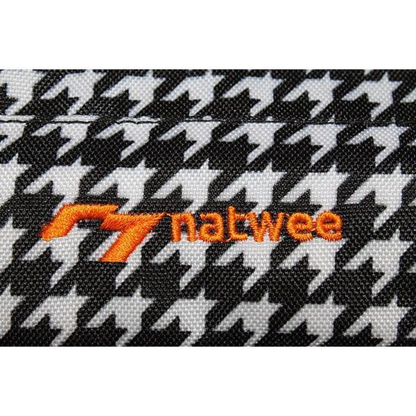 Batoh Natwee Pied
