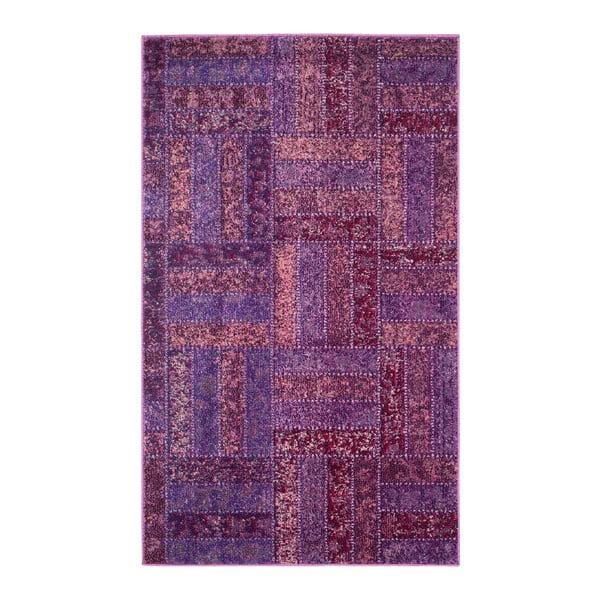 Koberec Cordovan, 91x152 cm