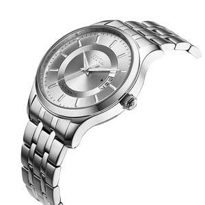 Pánske hodinky FIYTA Vedea