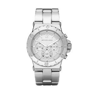 Dámske hodinky Michael Kors 05462