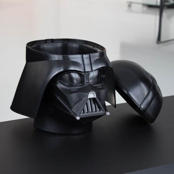 Úložný box LEGO® Star Wars Darth Vader