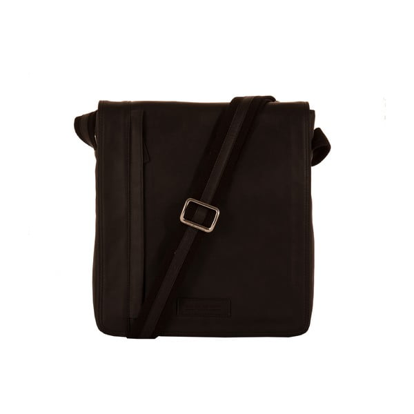 Pánska taška Vintage Black