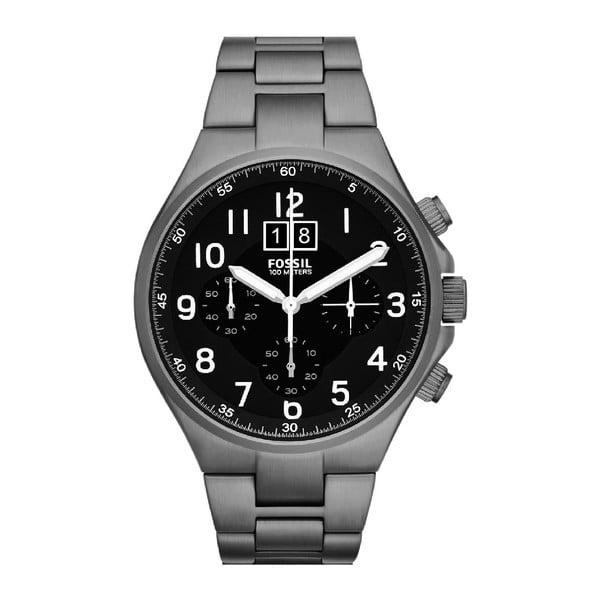 Pánske hodinky Fossil CH2905