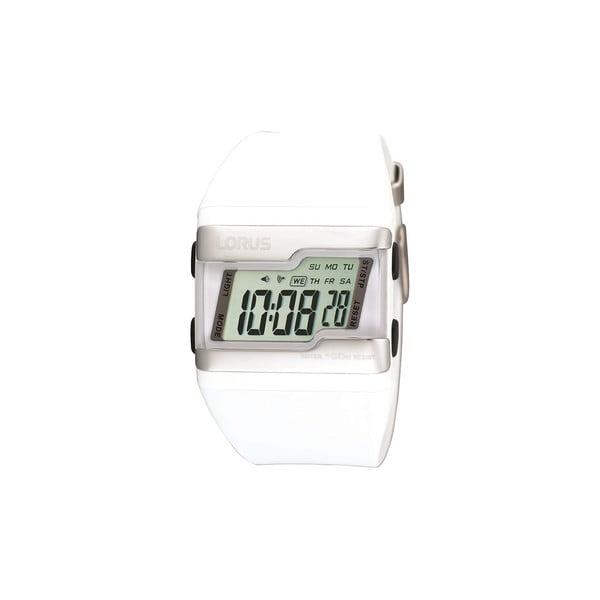 Dámske hodinky Lorus White/White