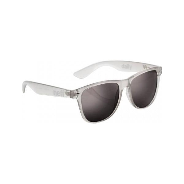 Slnečné okuliare Neff Daily Ice Grey