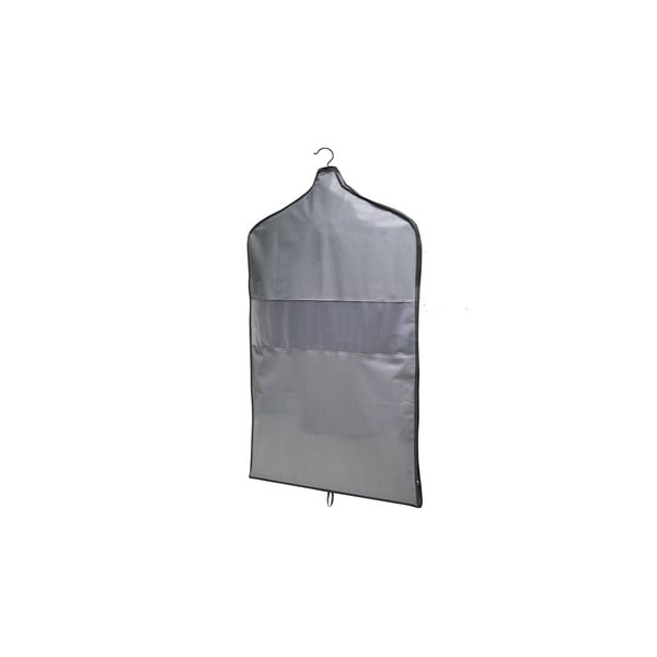 Obal na oblečenie Closed Tekno, 60x100 cm