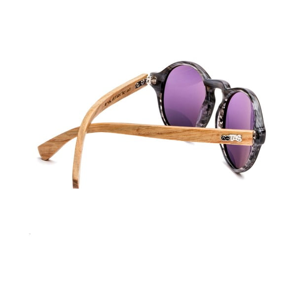 Slnečné okuliare Pandora