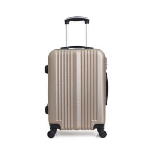 Cestovný kufor na kolieskach Hero Lipari, 37l