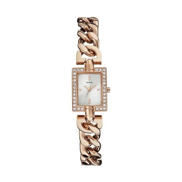 Dámske hodinky Guess W541