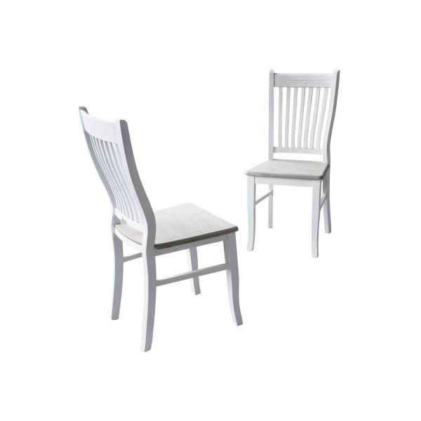 Stolička Charleston Hazel, 1 ks