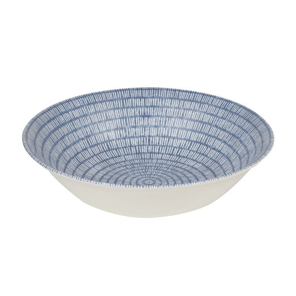 Hlboký tanier Couture Mint, 24 cm