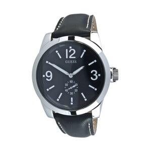 Pánske hodinky Guess W248