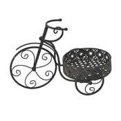 Dekorácie Bike Antique