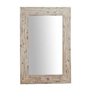 Nástenné zrkadlo Biscottini Mine