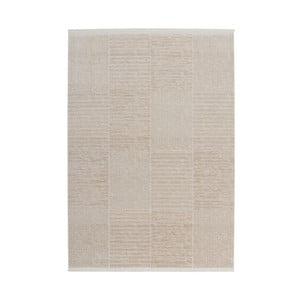 Koberec Elfi 479 Bein, 80x150 cm