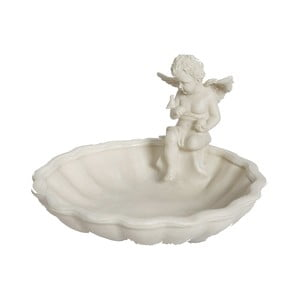 Miska Decorative Angel