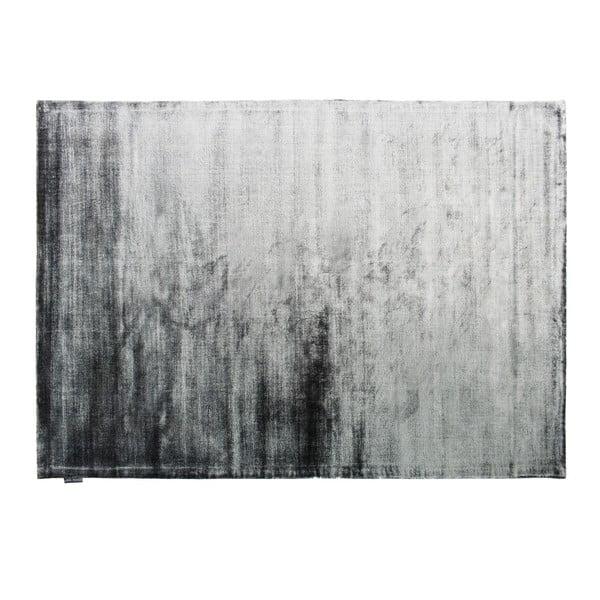 Koberec Lucens Midnight, 170x240 cm
