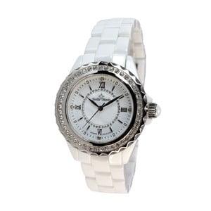Dámske hodinky Stella Maris STM15E2