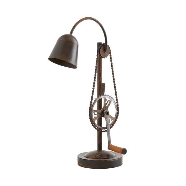 Stolová lampa Old Light