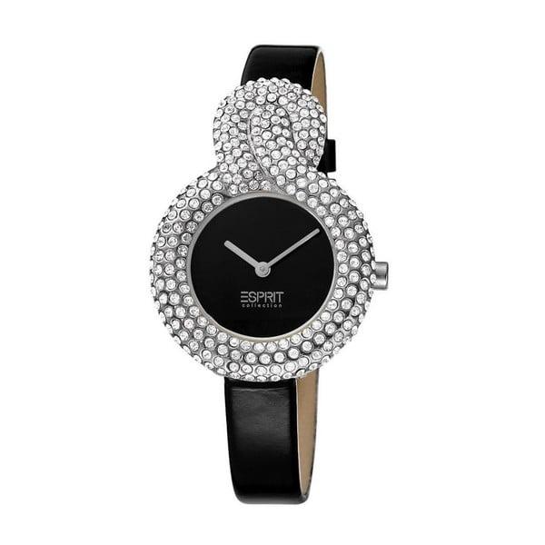 Dámske hodinky Esprit 8201