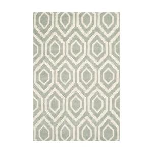 Vlnený koberec Safavieh Essex, 121x182cm