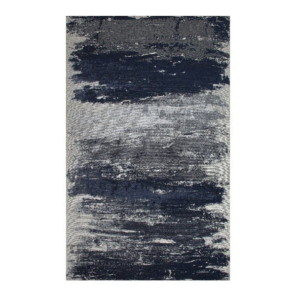 Koberec Eco Rugs Marina Abstract, 200 × 290 cm