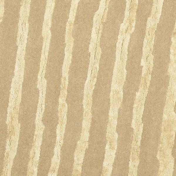 Vlnený koberec Orli, 106x167 cm