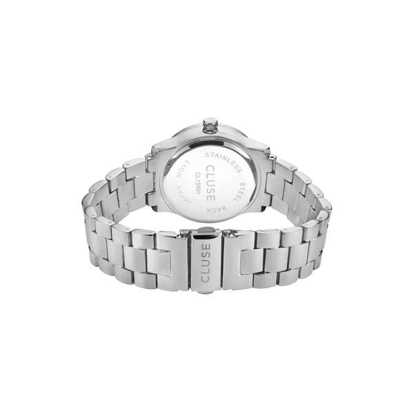 Dámské hodinky Aria Silver, 38 mm