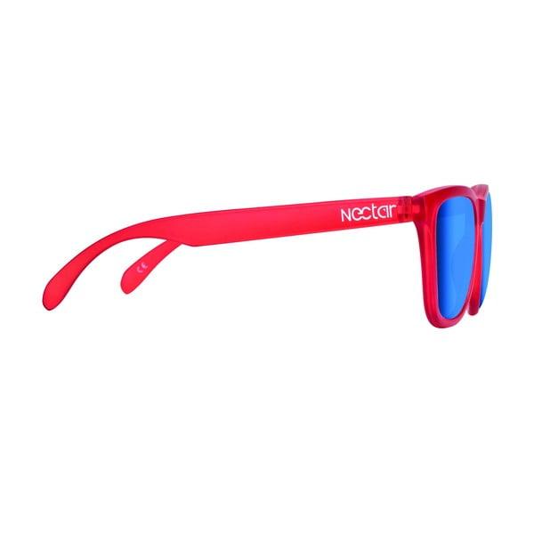 Slnečné okuliare Nectar Revive