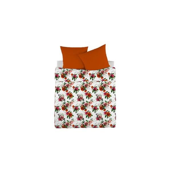 Prikrývka na posteľ pre jedného Laura